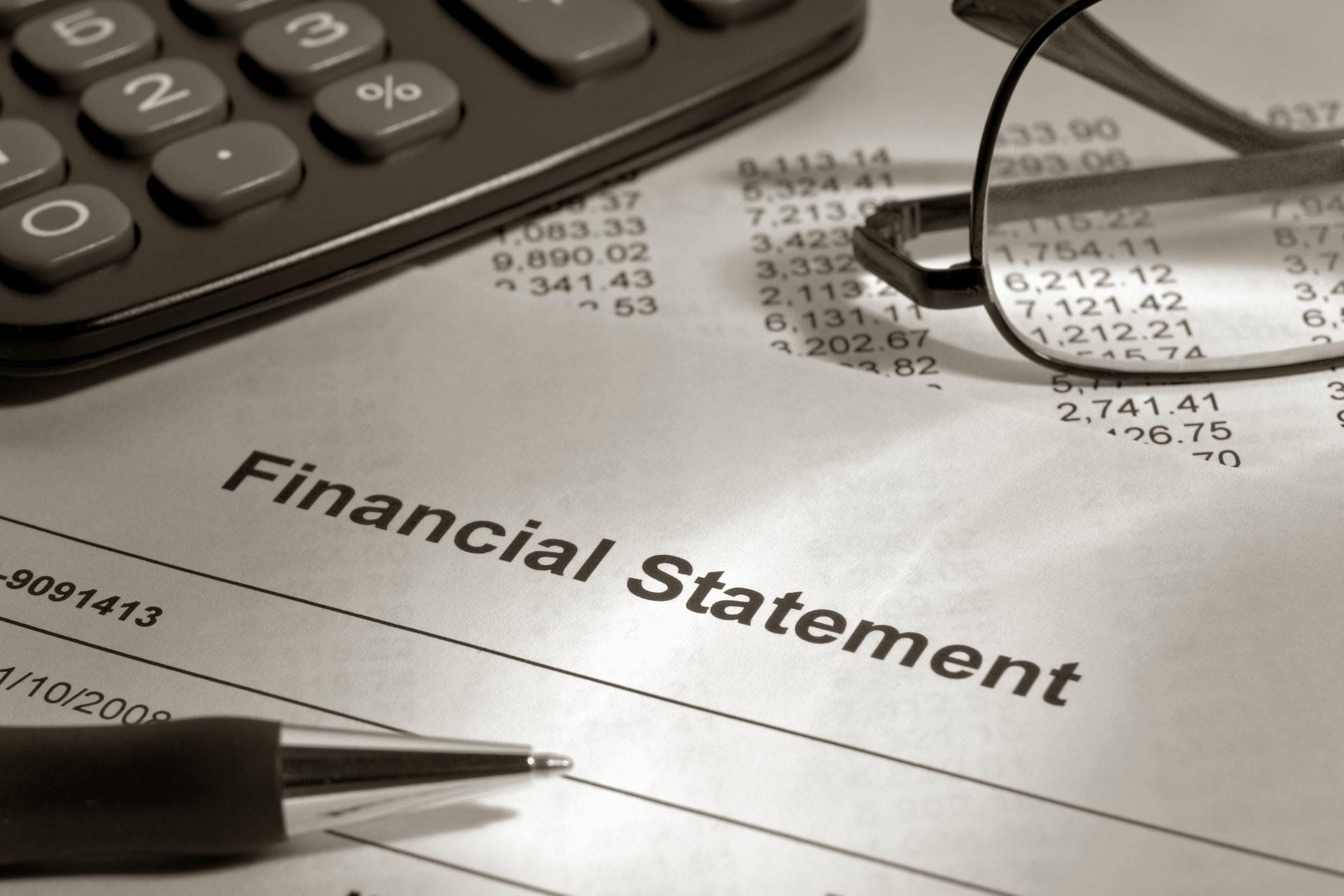 Scott Poore Wunderlich Securities Dreamstime Statement Min